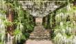 brobury-house-garden.jpg