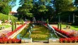 compton_acres_italian_garden.jpg