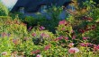 cotswolds-gardens.jpg