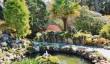 endsleigh-rock-garden.jpg