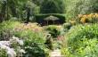 garden-coton-manor.jpg