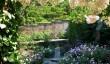 gardens-in-cheshire.jpg