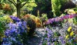 gardens-in-worcestershire.jpg