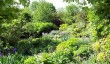 gardens-near-worthing.jpg