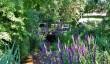 gardens-snowshill-manor.jpg