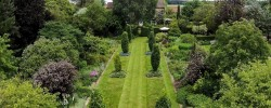 Great British Gardens