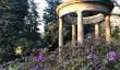 great-comp-garden.jpg