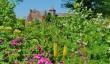 hanham-court-garden.jpg
