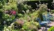 kiftsgate-gloucestershire.jpg