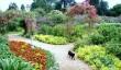 peckover-garden.jpg