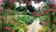 peckover-house-gardens.jpg