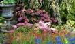 rodmarton-arts-crafts-garden.jpg