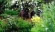 sudeley-castle-garden.jpg