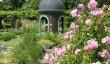 thenford-walled-garden.jpg