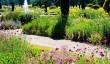 trentham-gardens.jpg