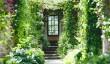 west-dean-garden.jpg