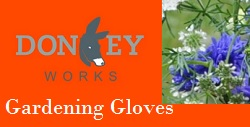 donkey-wear-gardening-gloves
