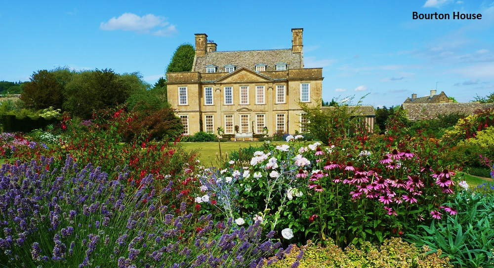 gardens-in-cotswolds
