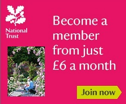 national-trust-membership
