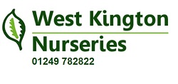 west-kington-nurseries